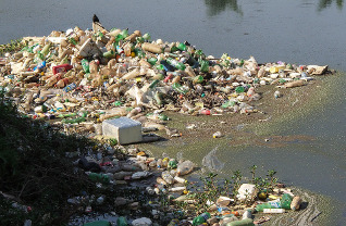Milieuvergunning via de Bodemcoach