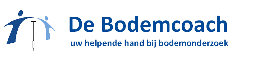 De Bodemcoach